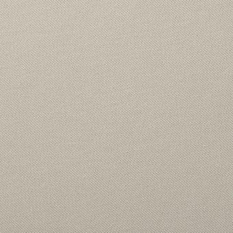 Tissu sergé de coton Serena uni