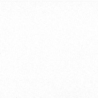 Tissu toile fine olefin étanche blanc