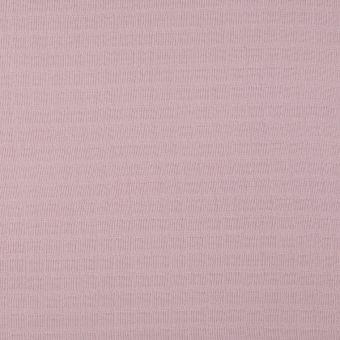 Tissu coton lange bio rose