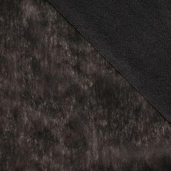 Entoilage thermocollant Vlieseline H180 noir