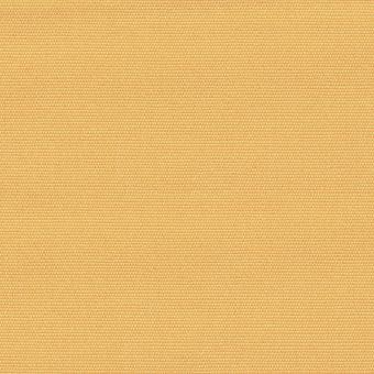 Toile extérieur Liso jaune pâle en dralon
