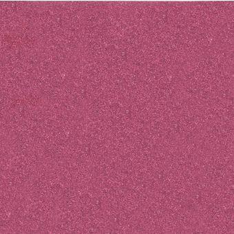 Tissu flex thermocollant pailleté rose lilas