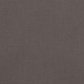Tissu ignifugé grande largeur Montségur