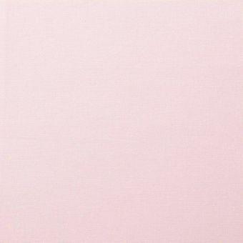 Tissu coton uni Sweetie grande largeur nude
