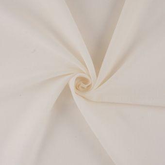 Tissu toile à beurre spéciale contact alimentaire