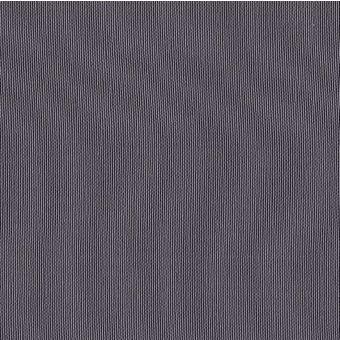 Tissu composite pvc outdoor anti-uv uni gris 137 cm