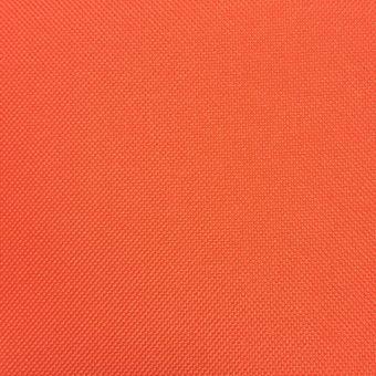 Tissu imperméable uni SAC corail