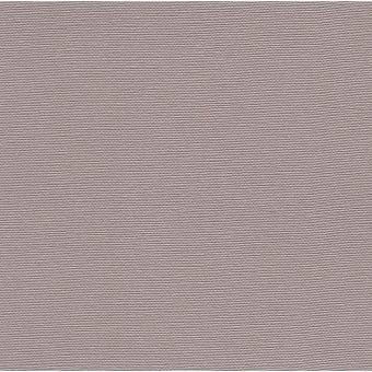 Tissu composite pvc outdoor anti-uv uni taupe 137 cm