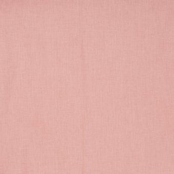 Tissu coton uni Sweetie grande largeur rose poudré