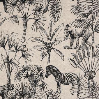 Bachette écrue palmito jungle