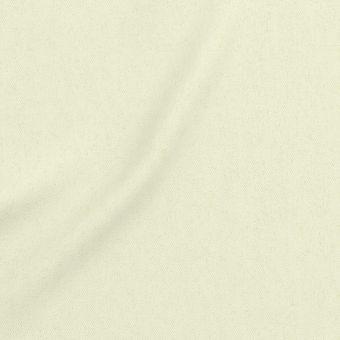 Tissu bachette grande largeur Woodstock