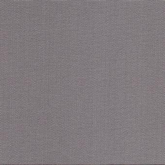 Toile unie outdoor polyskin anti-uv et Teflon gris moyen 150 cm