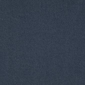 Tissu jeans lourd denim