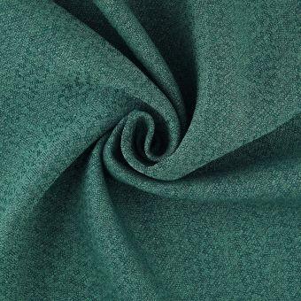 Tissu obscurcissant Madir vert