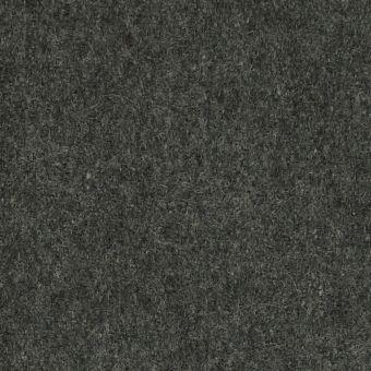 Tissu lainage Viltca gris foncé