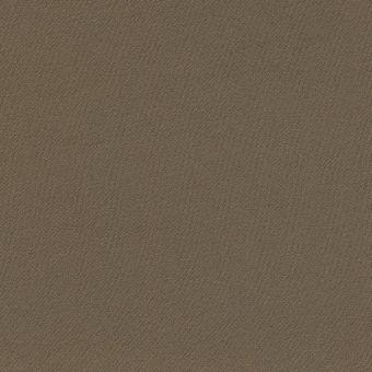 Tissu obscurcissant uni grande largeur taupe