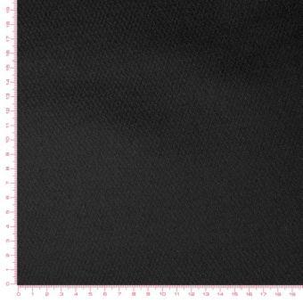Tissu imperméable SAC noir