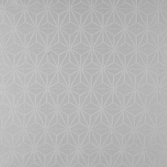 Tissu nappage Orlando gris