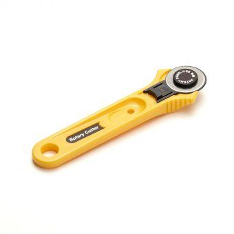 Cutter rotatif Ø28mm