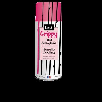 Grippy - Effet Anti-Glisse