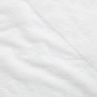 Entoilage thermocollant Vlieseline H180 blanc