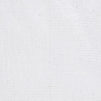 Tissu de décoration Tarlatane écru