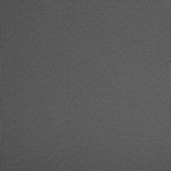 Bâche outdoor Lindo imperméable gris anthracite