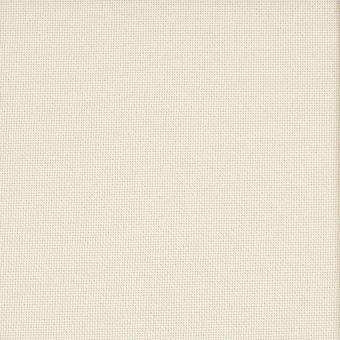 Toile en etamine 10fils/cm petit modèle beige