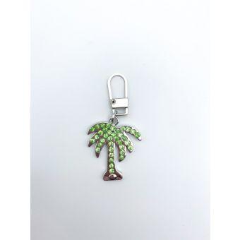 Tirette palmier pour fermeture éclair - Bohin