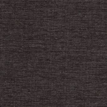 Tissu Polyskin anti-uv outdoor avec Teflon - effet marbré noir