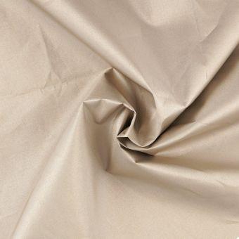 Tissu anti-ondes