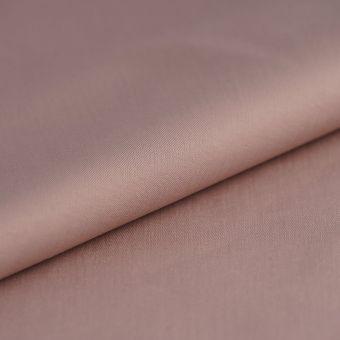Tissu taffetas polyester nylon uni rose