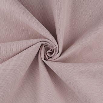 Tissu occultant neptunus rose