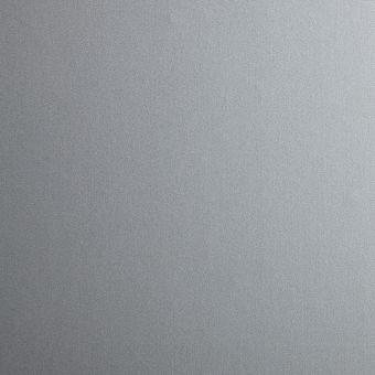 Tissu type Lycra gris