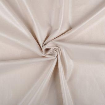 Tissu PUL pour couches lavables naturel