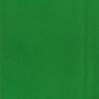 Feutrine au mètre pour déco vert clair
