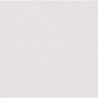 Tissu composite pvc outdoor anti-uv uni blanc 137 cm