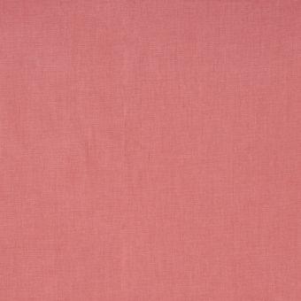 Tissu coton uni Sweetie grande largeur rose blush