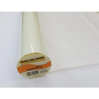 Film transparent Lamifix pour plastifier