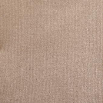 Tissu velours milleraies