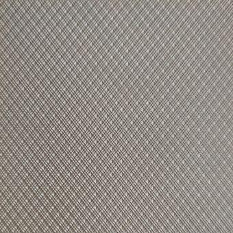 Tissu simili cuir extérieur Canvas gris clair