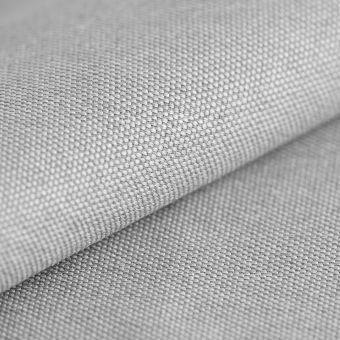Tissu thermique hilton gris
