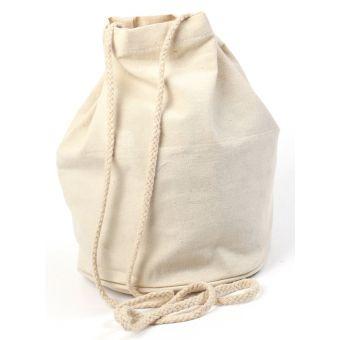 Sac Seau en toile de coton