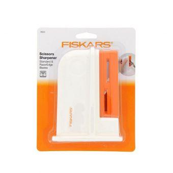 Aiguiseur de ciseaux Fiskars 9600