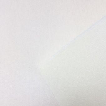 Mousse résille thermocollant 150cm - épaisseur 5 mm