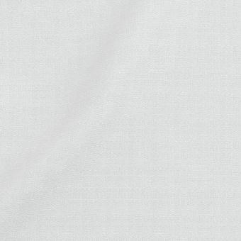 Tissu grande largeur anti-taches Manhattan blanc