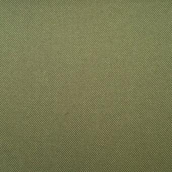 Tissu imperméable uni SAC vert kaki