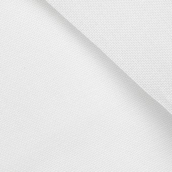 Toile tire-fils pour broderie