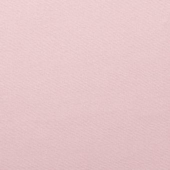 Tissu coton uni Cristina vieux rose
