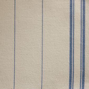 Tissu pour torchon